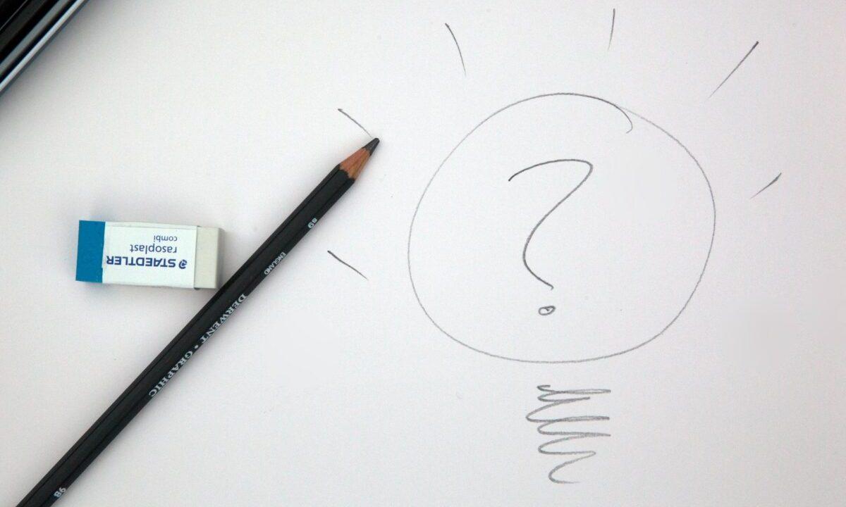 アイデアをまとめる最強アプリ、Idea Grid(アイデアグリッド)のススメ。全ての情報をひとつの場所に集約!