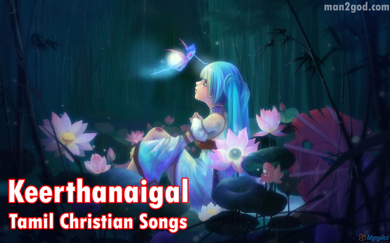 Tamil Jesus Songs Free Download Yellowbuyer