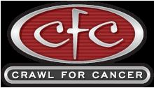 Crawl for Cancer