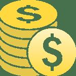 coin-money-6