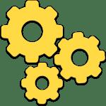 settings-gears