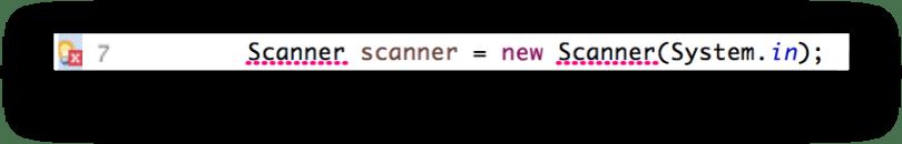 Dùng từ khóa new để khởi tạo một biến đối tượng