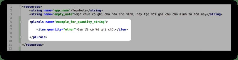 Không phân chia số ít, số nhiều trong tiếng Việt