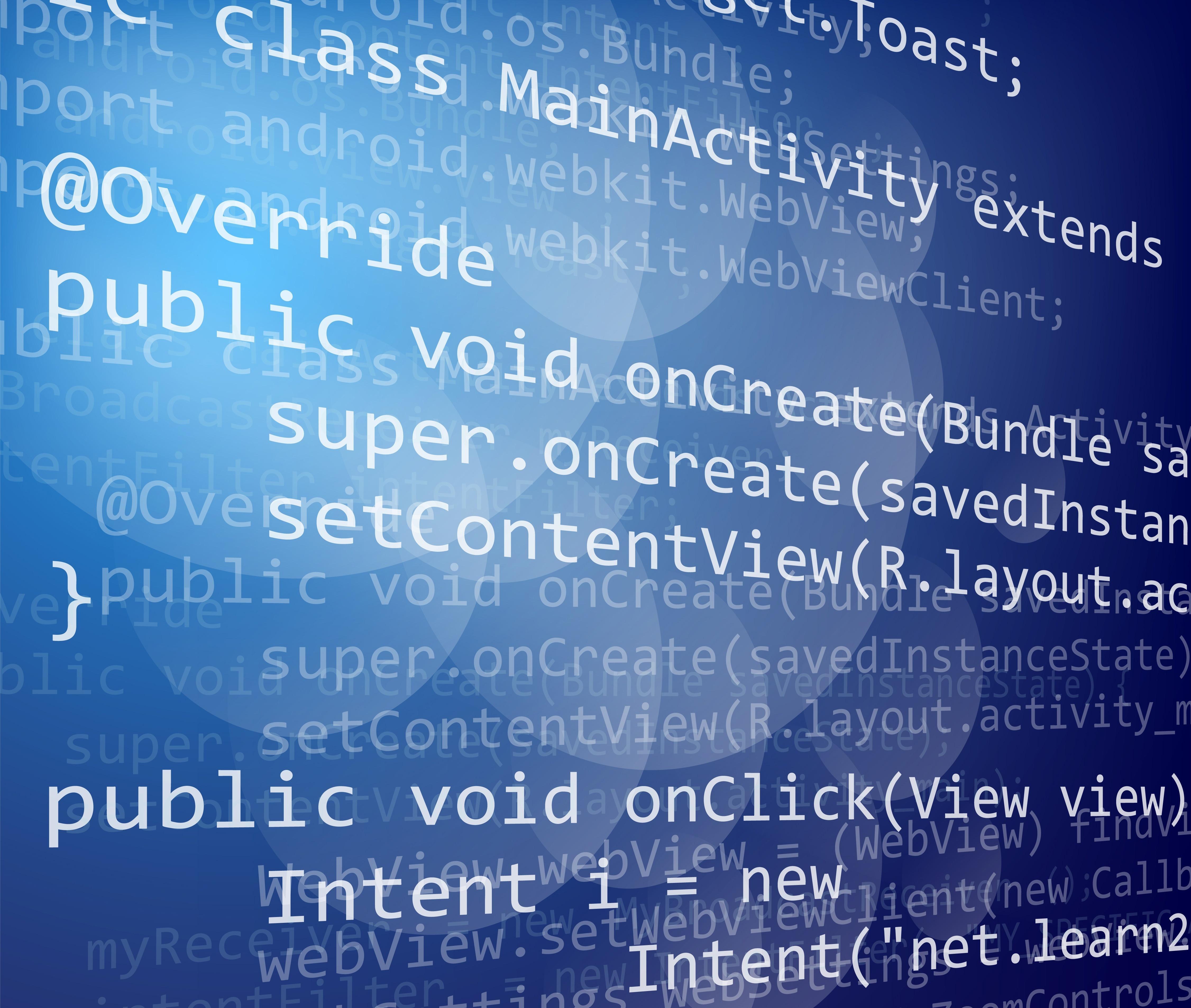 Java Bài 22: Từ Khóa this & Từ Khóa super