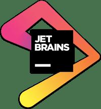 JetBrains_Logo_2016