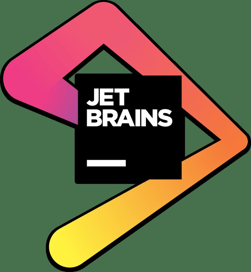 Kotlin được phát triển bởi JetBrains
