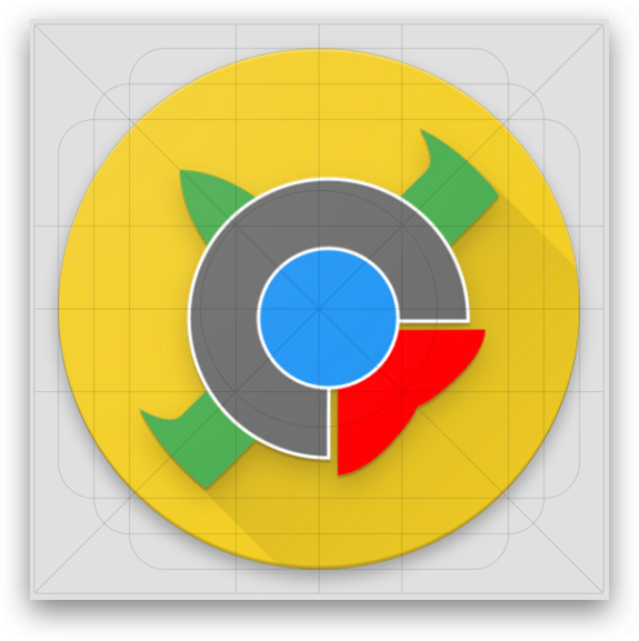 Android Bài 20: Sử Dụng Drawable – Ảnh Bitmap
