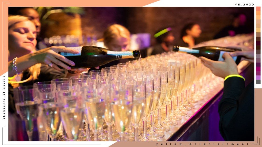 food_and_beverages_champagne
