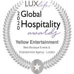 Oct20197-2020 Global Hospitality Awards Winners Logo