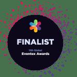 Eventex_2021_Finalists_badge