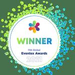 yellow_entertainment_eventex_2021_winner