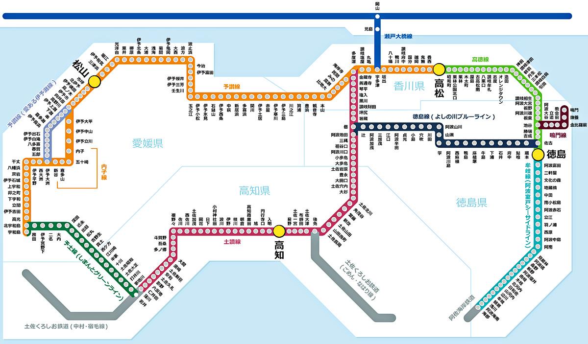 東京電車路線図 jr - Bing