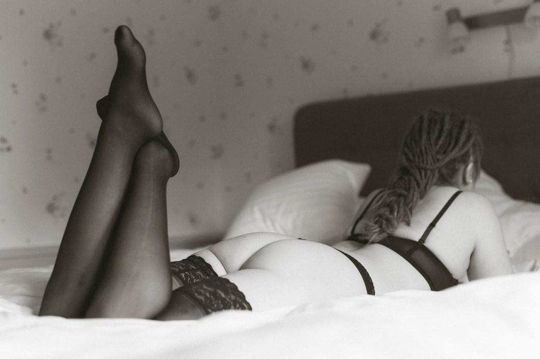 boudoir_fotograf_michaela_zabel_tidaholm_skovde_falkoping_floby_hjo_mullsjo_jonkoping_habo_karlsborg