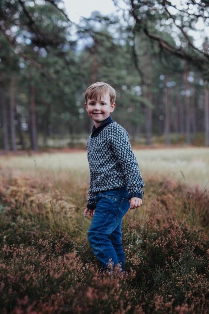 fotograf_michaela_zabel_tidaholm_jonkoping_hjo_skovde_falkoping_karlsborg_stenstorp_mullsjo_habo
