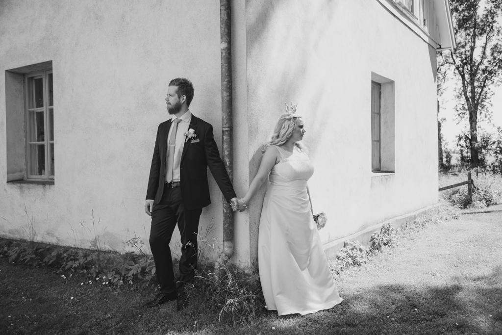 fotograf_brollop_brollopsfotograf_tidaholm_kumla_hjo_karlsborg_skovde_falkoping_jonkoping