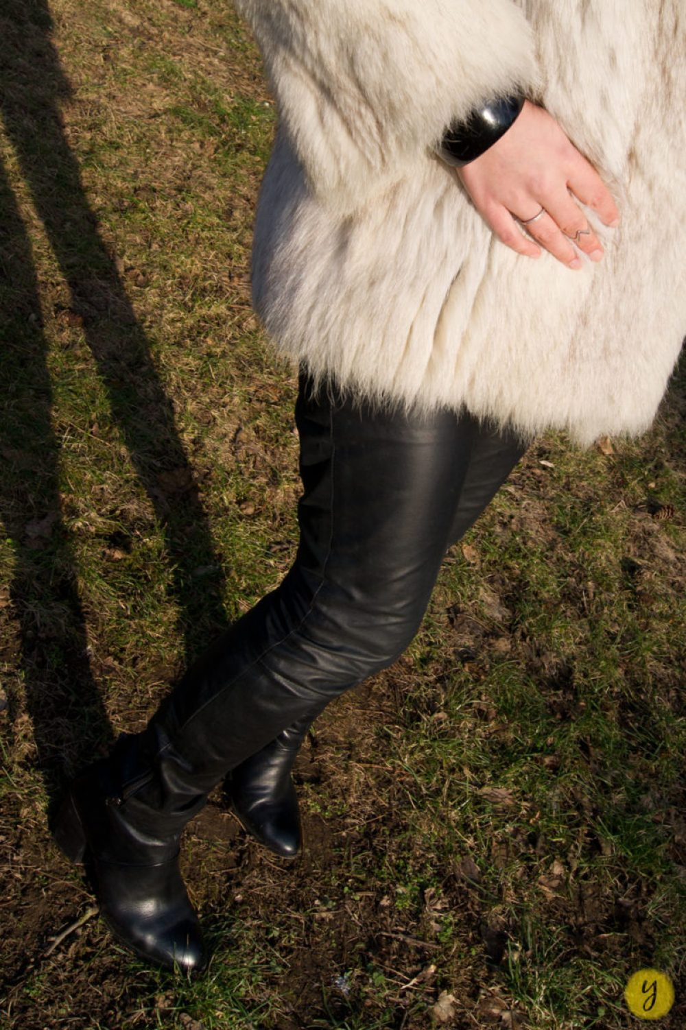 yellowgirl_Flauschig_im_Winter_Outfit_5
