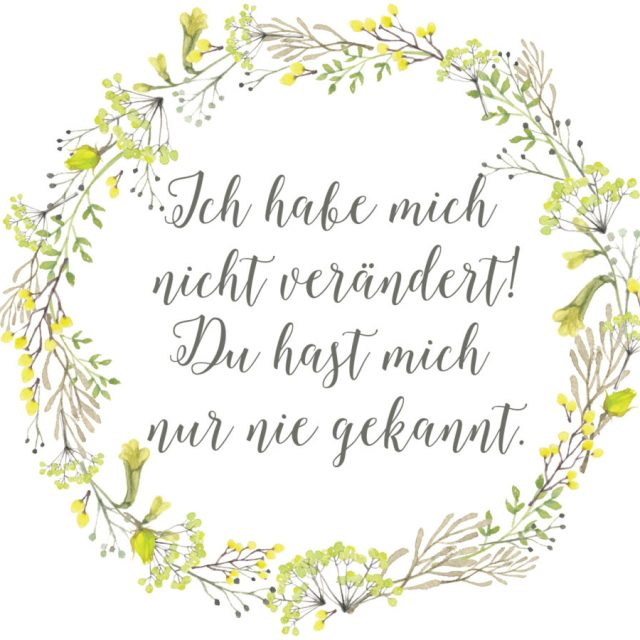 https://i0.wp.com/yellowgirl.at/wp-content/uploads/2015/03/yellowgirl_quotes_zitate_Lebensweisheiten_5.jpg?resize=640%2C640&ssl=1