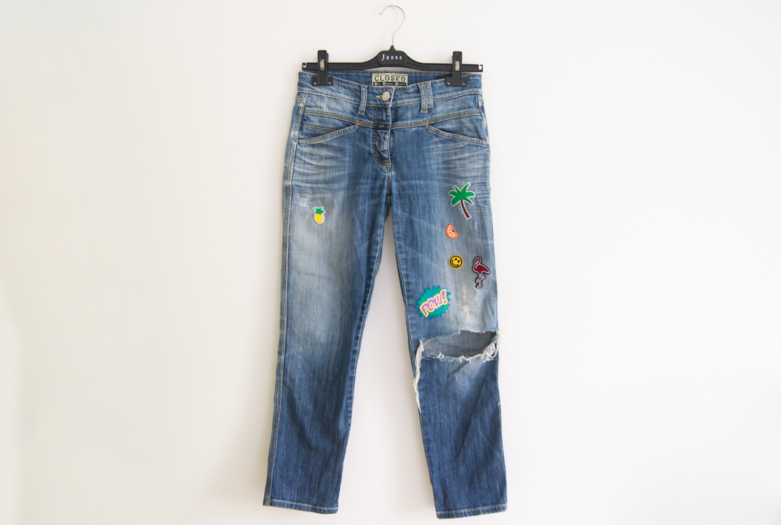 https://i0.wp.com/yellowgirl.at/wp-content/uploads/2016/04/yellowgirl_DIY_Patch_Jeans_3-1.jpg?fit=1116%2C750&ssl=1