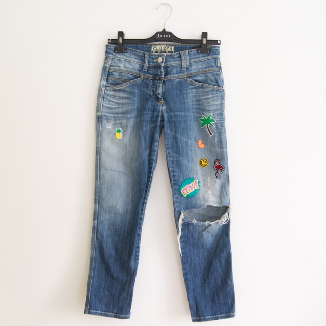 https://i0.wp.com/yellowgirl.at/wp-content/uploads/2016/04/yellowgirl_DIY_Patch_Jeans_3-1.jpg?resize=640%2C640&ssl=1