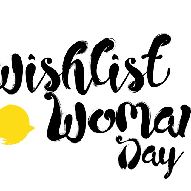 https://i0.wp.com/yellowgirl.at/wp-content/uploads/2016/04/yellowgirl_Wishlist_WomanDay.jpg?resize=640%2C640&ssl=1