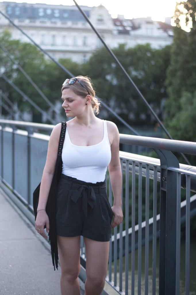 yellowgirl_Outfit_Schleifen-Bund-Hose_2