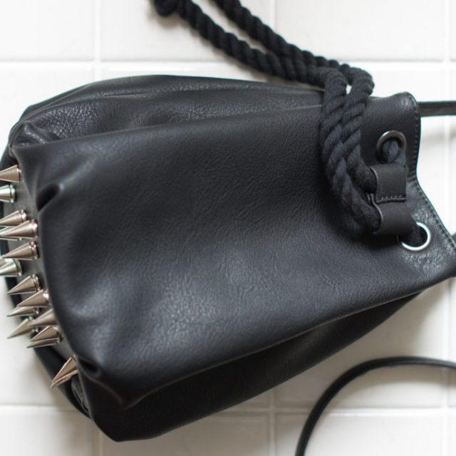 https://i0.wp.com/yellowgirl.at/wp-content/uploads/2016/06/yellowgirl_diy_Nieten_Bucket_Bag_3.jpg?resize=640%2C640&ssl=1