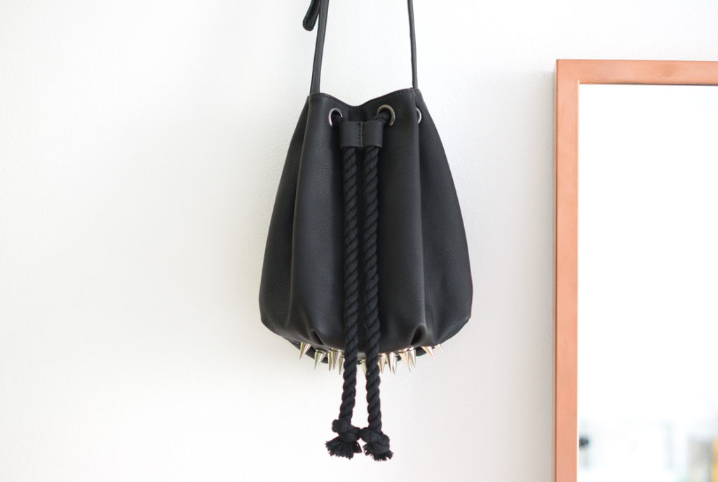 yellowgirl_diy_Nieten_Bucket_Bag_4