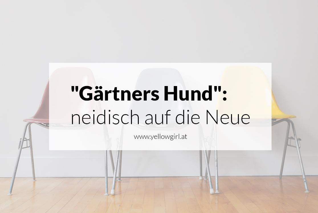 https://i0.wp.com/yellowgirl.at/wp-content/uploads/2016/08/yellowgirl_neidisch-auf-die-Neue-4.jpg?fit=1116%2C750&ssl=1