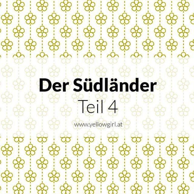 https://i0.wp.com/yellowgirl.at/wp-content/uploads/2017/03/yellowgirl_der-Südländer_4.jpg?resize=640%2C640&ssl=1