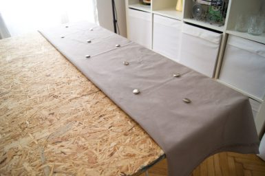 yellowgirl-diy-bett-headboard-(3-von-30)