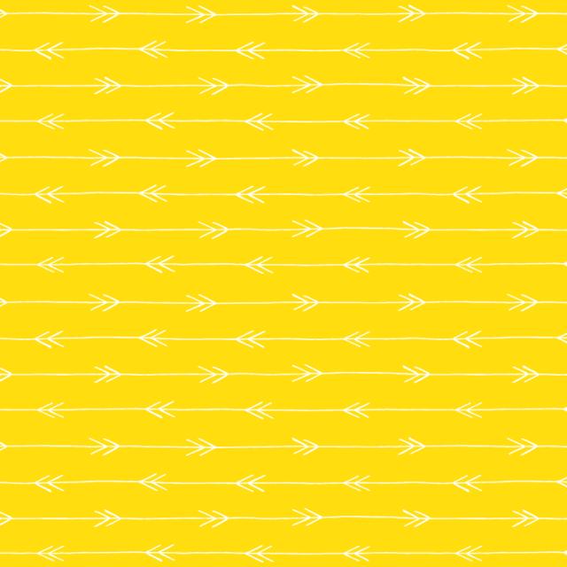 https://i0.wp.com/yellowgirl.at/wp-content/uploads/2017/07/yellowgirl_Auf-der-Suche-nach-dem-Traumprinzen-4-1.png?resize=640%2C640&ssl=1
