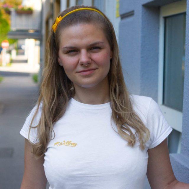 https://i0.wp.com/yellowgirl.at/wp-content/uploads/2017/09/yellowgirl-girlboss-8-von-8.jpg?resize=640%2C640&ssl=1