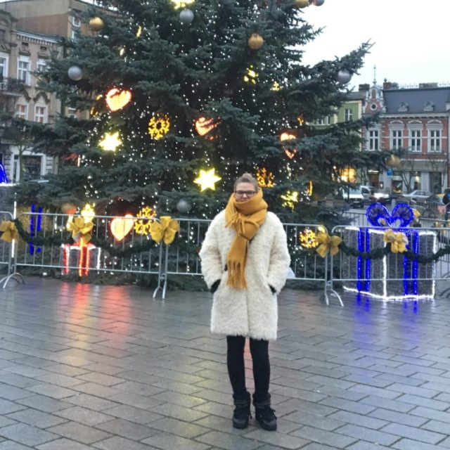 https://i0.wp.com/yellowgirl.at/wp-content/uploads/2018/01/yellowgirl_Rückblick-Dezember-2017.jpg?resize=640%2C640&ssl=1