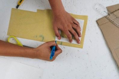 yellowgirl_DIY-transparent-bag-Staud (23 von 47)