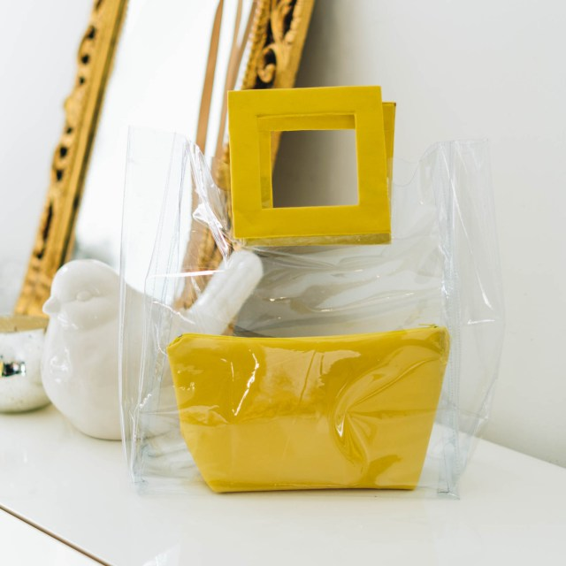https://i0.wp.com/yellowgirl.at/wp-content/uploads/2018/06/yellowgirl_DIY-transparent-bag-Staud-37-von-47.jpg?resize=640%2C640&ssl=1