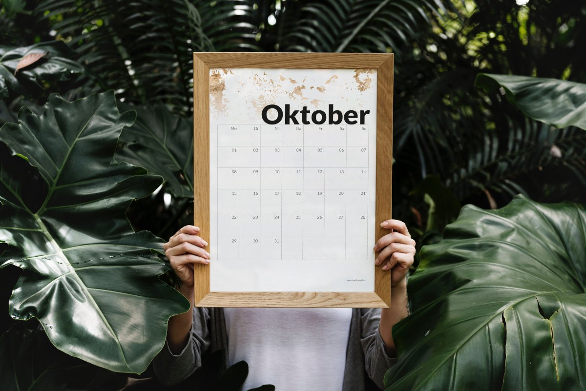 https://i0.wp.com/yellowgirl.at/wp-content/uploads/2018/09/yellowgirl_Freebie_Kalender_okotber-2018-2.jpg?fit=1200%2C802&ssl=1