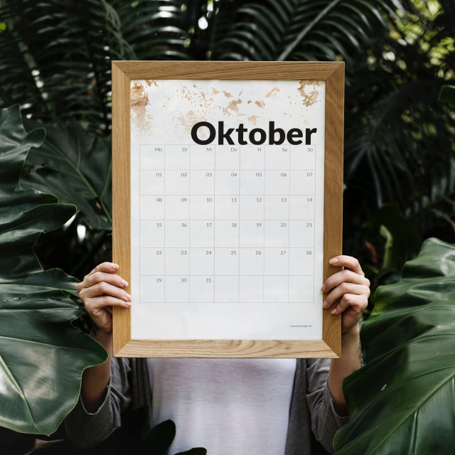 https://i0.wp.com/yellowgirl.at/wp-content/uploads/2018/09/yellowgirl_Freebie_Kalender_okotber-2018-2.jpg?resize=640%2C640&ssl=1