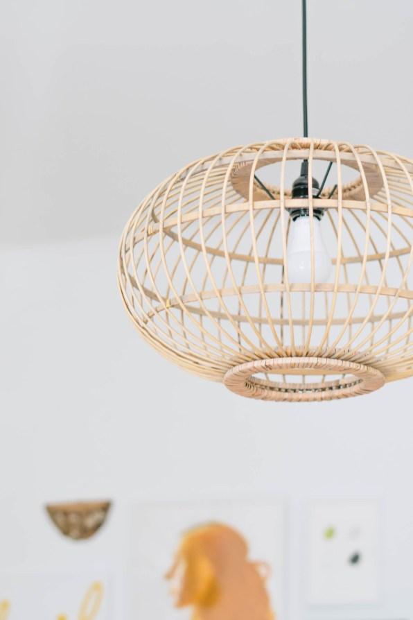 yellowgirl_Wohnzimmerupdate-Lampen-schreibtischsessel-flinders-vitra-bambus (10 von 13)