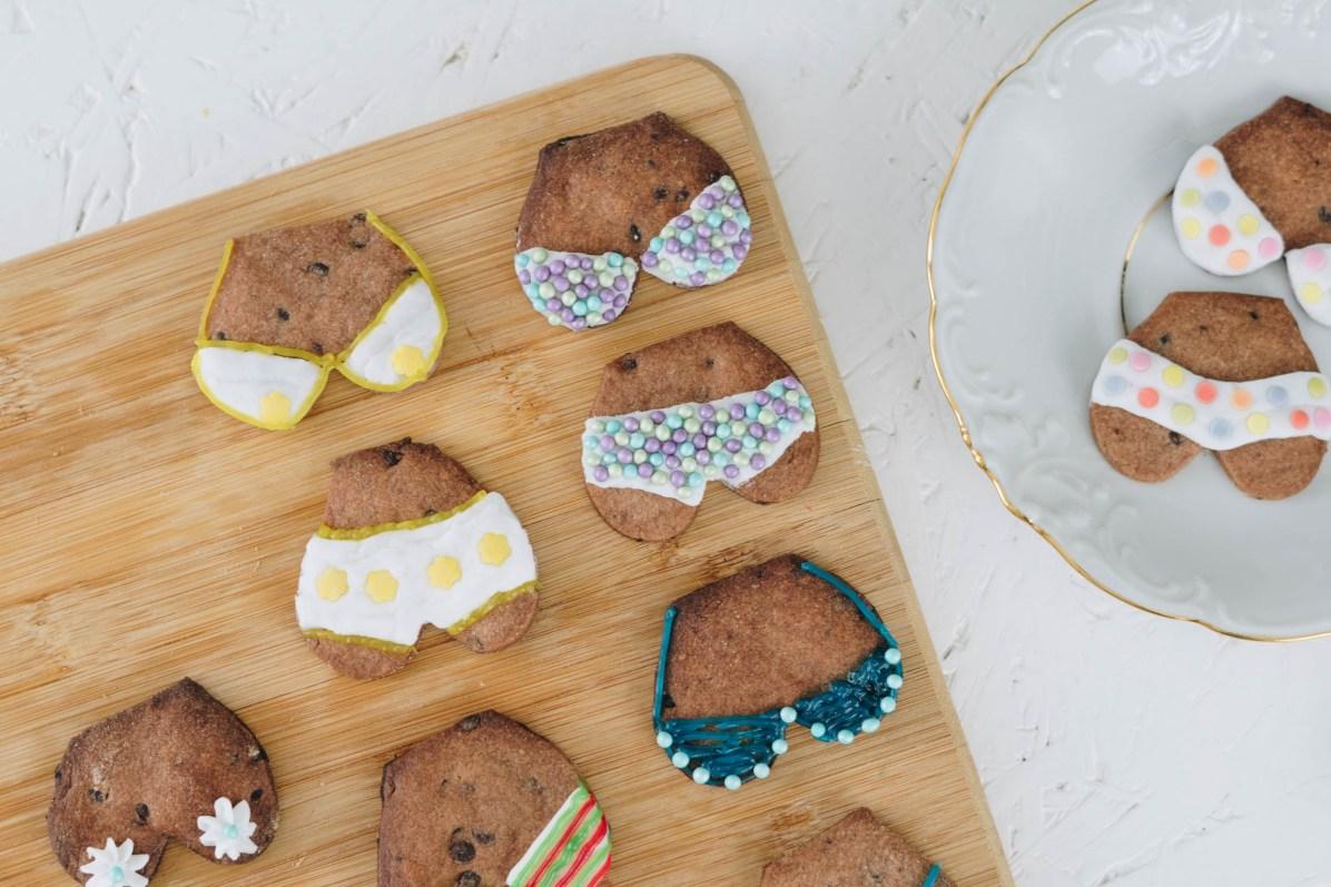yellowgirl_DIY-Sexy Kekse zu Weihnachten (3 von 7)