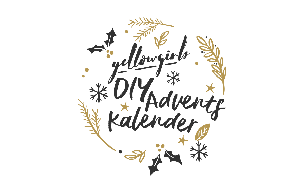 https://i0.wp.com/yellowgirl.at/wp-content/uploads/2018/12/yellowgirls-DIY-Adventskalender-w-b.png?fit=1200%2C750&ssl=1
