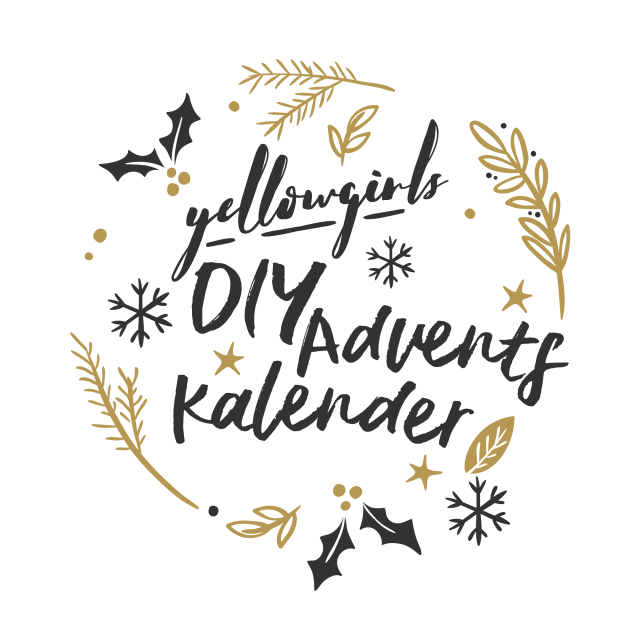 https://i0.wp.com/yellowgirl.at/wp-content/uploads/2018/12/yellowgirls-DIY-Adventskalender-w-b.png?resize=640%2C640&ssl=1