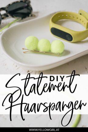 yellowgirl_DIY-PomPom-Statement-Haarspangen-P2