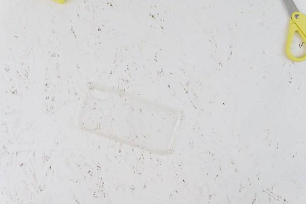 yellowgirl-DIY Handyband- selber machen! (6 von 7)