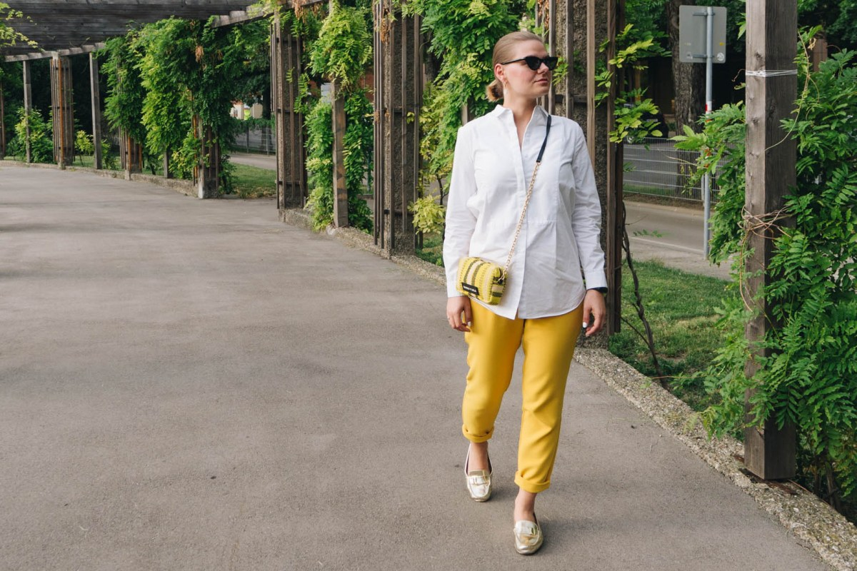 https://i0.wp.com/yellowgirl.at/wp-content/uploads/2019/07/yellowgirl-Sommertrend-goldene-Details-1-von-8-Kopie.jpg?fit=1200%2C800&ssl=1