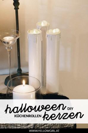 Hallowen--DIY-Kerzen-aus-Küchenrollen-P3