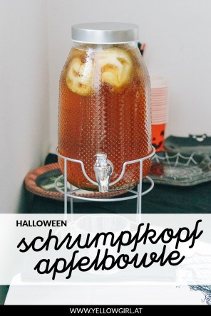 yellowgirl-Halloween--Schrumpfkopf-Apfel-Bowle---cook-it-your-way-P