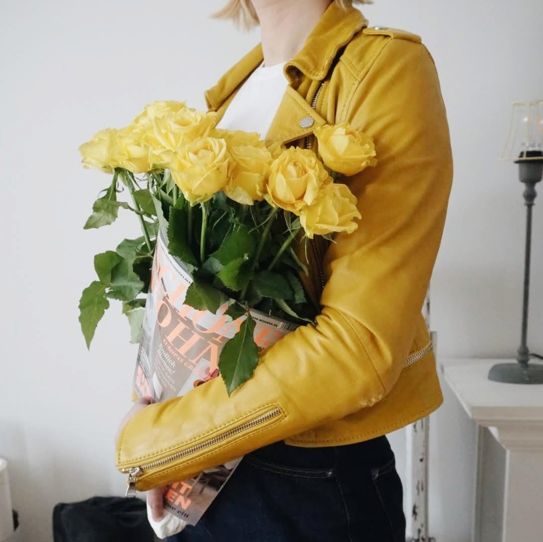 https://i0.wp.com/yellowgirl.at/wp-content/uploads/2020/02/2020-01-09-10.11.22-1.jpg?fit=1080%2C1078&ssl=1