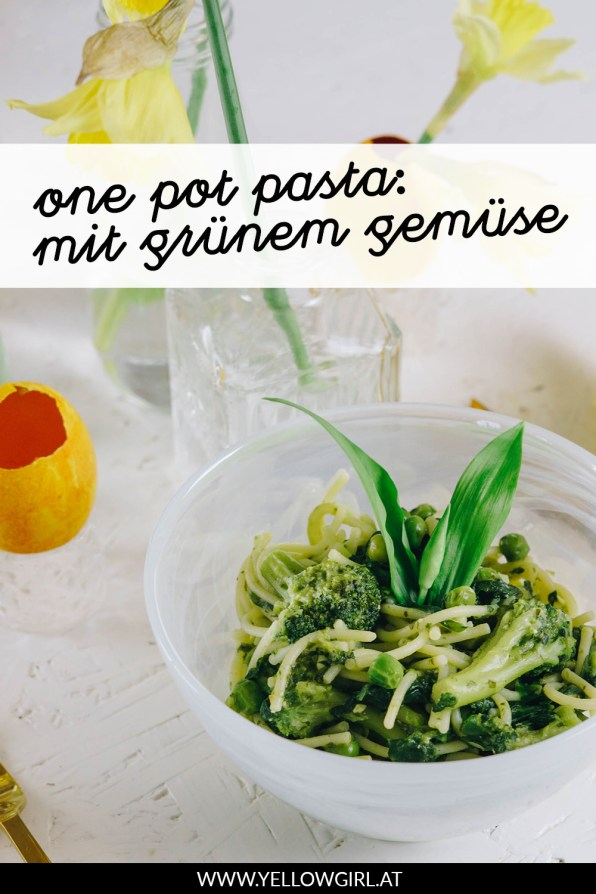 yellowgirl-Frühlings-One-Pot-Pasta--cook-it-your-way-P2