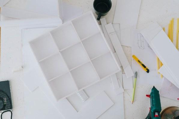 yellowgirl-DIY Ordnungssystem- die Schmucklade (17 von 23)