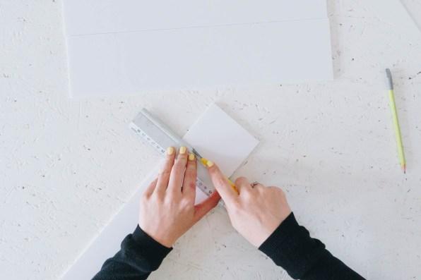 yellowgirl-DIY Ordnungssystem- die Schmucklade (5 von 23)